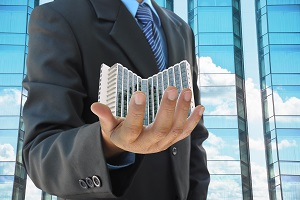 Property Management in Florida for Canadians