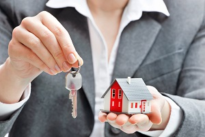 Florida Real Estate Services for Canadians