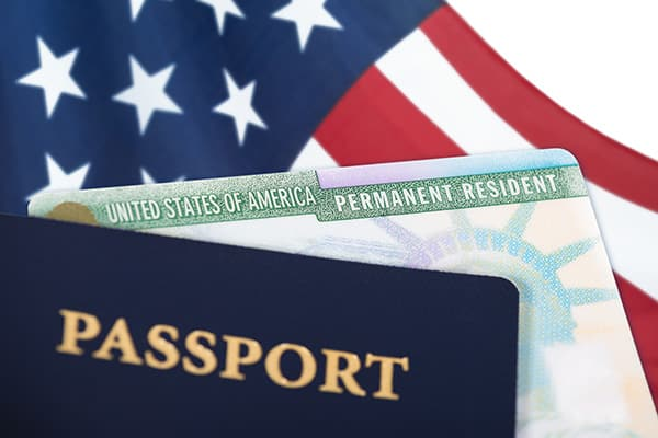 Tax Planning for Canadians Moving to the USA