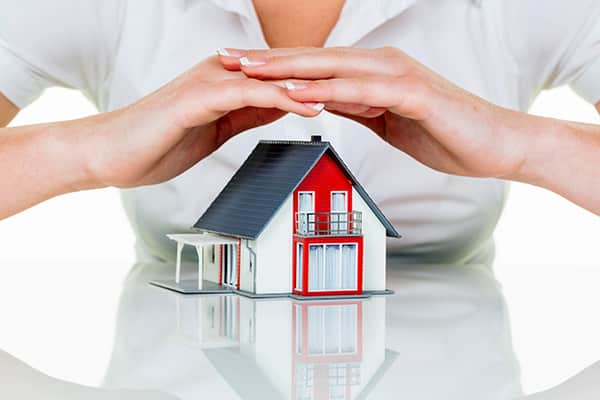 Florida Home Insurance for Canadians