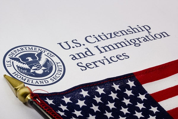US Immigration Services for Canadians