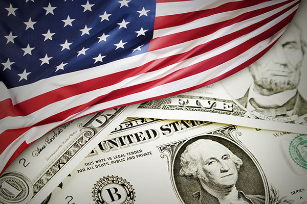 US Investment Visa for Canadians