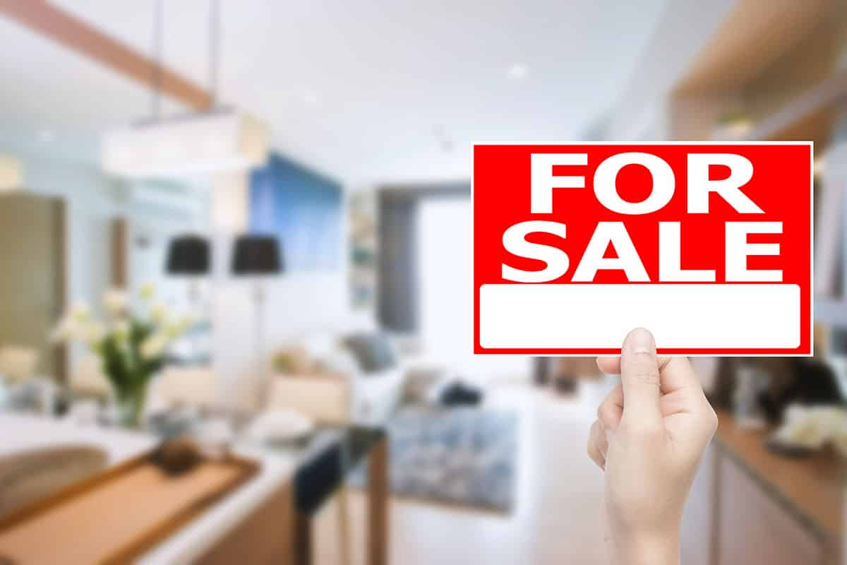Canadians Selling Real Estate in Florida