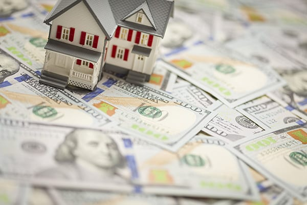 US Real Estate Investing for Canadians