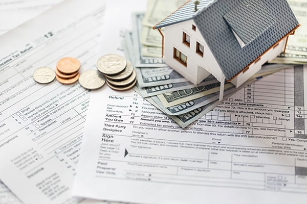 Florida Real Estate Tax Planning for Canadians