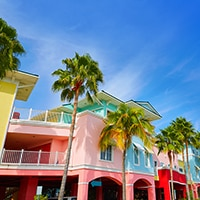 Fort Myers Florida Real Estate for Canadians