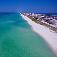 Panama City Florida Real Estate for Canadians